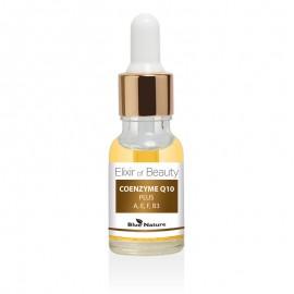 Elixír krásy – Coenzyme Q10 - 15 ml