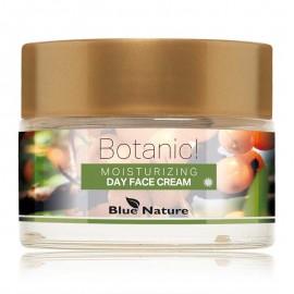 Hydratační pleťový denní krém - Moisturizing Day Face Cream