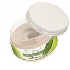 Normalizační krém na obličej a dekolt - Normalizing face & neckline cream
