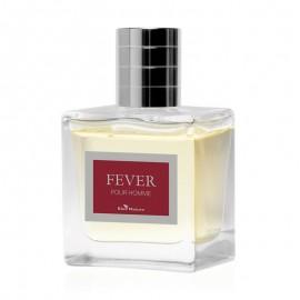 Fever pánská parfémovaná voda