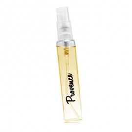 Mini parfém Léto v Provence