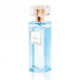 Parfémovaná voda Léto v Benátkách 50 ml
