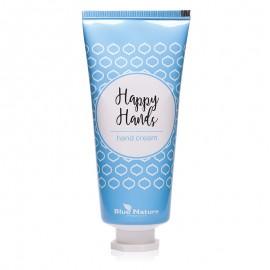 Krém na ruce Happy hands