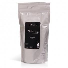 Rozpustná káva – vanilková