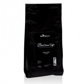 Mletá káva Blue Dream s příchutí tiramisu
