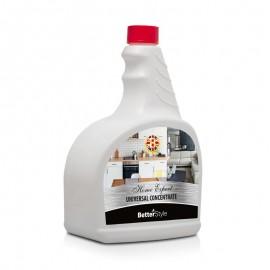 Univerzální čisticí koncentrát Home Expert