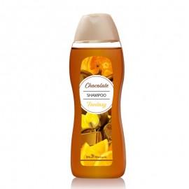 Šampon pro všechny typy vlasů Chocolate Fantasy