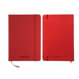 Zápisník Betterware
